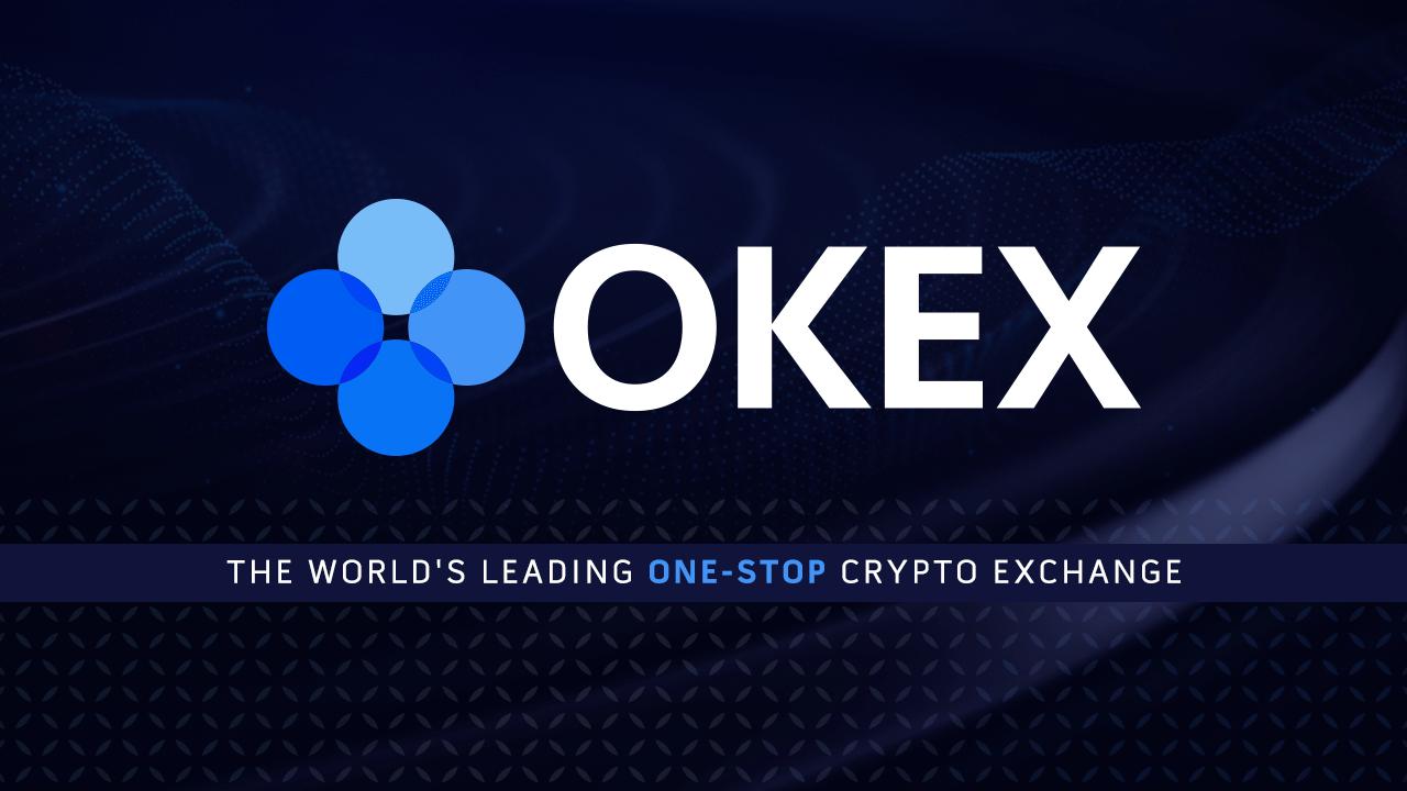 Freebitcoin Free Bitcoin Get Free Bitcoin Free Bitcoin Mining Okex