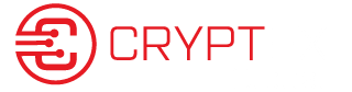 CRYPTEX GLOBAL